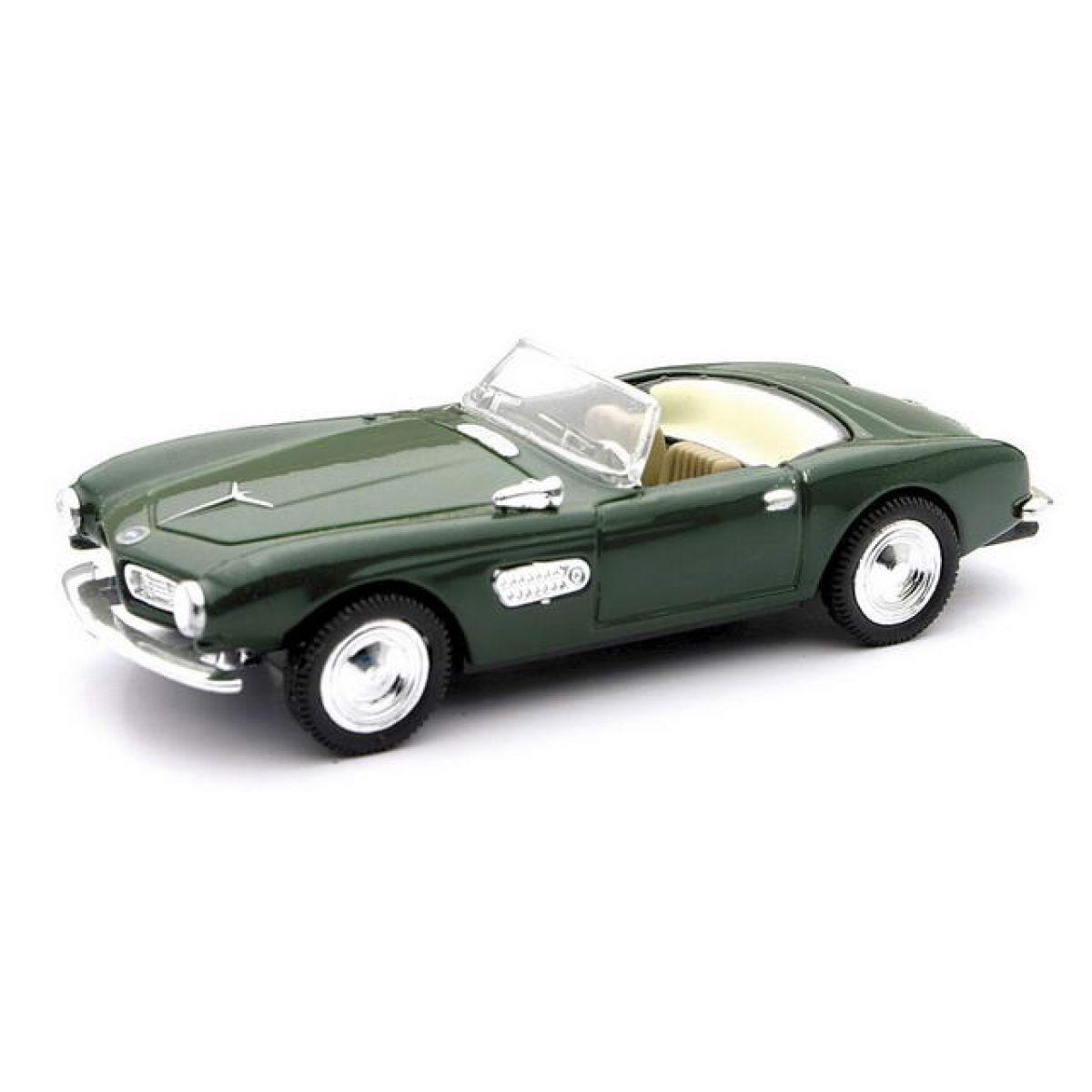 1:43 1956 BMW 507