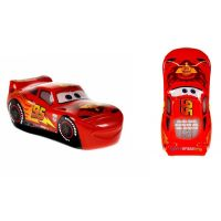 2D Disney Cars sprchový gel 300 ml