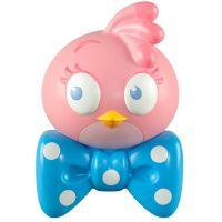 3D Angry Birds Koupelový a sprchový gel 300 ml