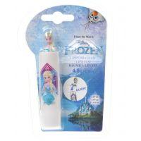3D Frozen Balzám na rty Elsa