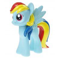 3D My Little Pony koupelový a sprchový gel 165 ml