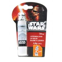 EP Line kosmetika 3D Star Wars balzám na rty Trooper