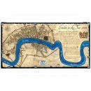 4D City Puzzle Londýn 3