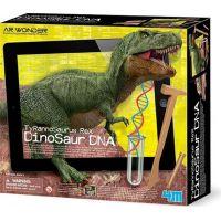 4M Industrial development Dinosaurus skládací kostra Tyrannosaurus Rex