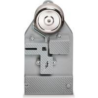 4M Industrial Development Vyrob si domovní zvonek 2