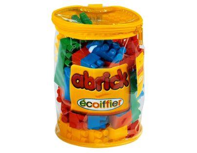 Abrick 0486 Kostky v tašce 50 ks