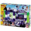 Abrick 3081 Policejní stanice 2