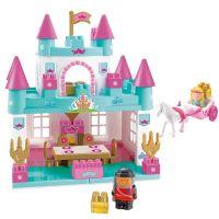 Abrick 3088 Princeznin hrad 2