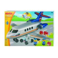 Abrick 3155 Dopravné lietadlo 3