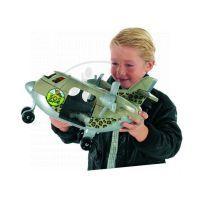 Abrick SOS Animal plane Ecoiffier 3146 3