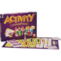 Piatnik Activity Champion 2