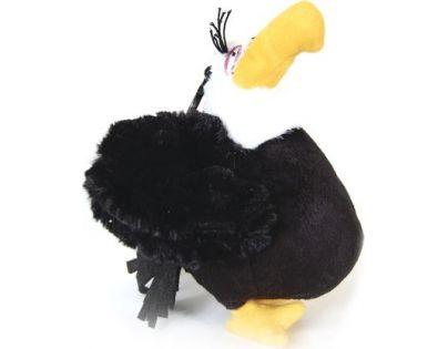 ADC Blackfire Angry Birds Plyšák s přívěskem - Mighty Eagle