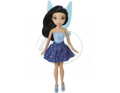 ADC Blackfire Disney Fairies Panenka baletka - Mlženka - Silvermist