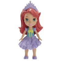 ADC Blackfire Disney Pohádková postavička - Ariel