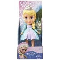 ADC Blackfire Disney Pohádková postavička - Elsa 2