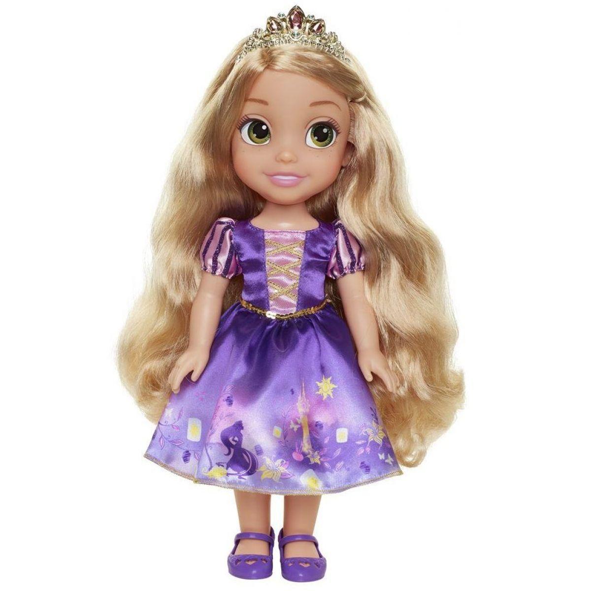 ADC Blackfire Disney Princess Locika