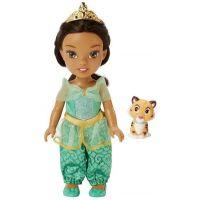 ADC Blackfire Disney Princess Princezna  Jasmine 15 cm a kamarád