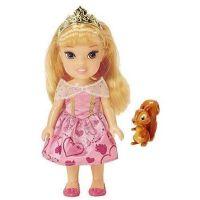 ADC Blackfire Disney Princess Princezna Růženka 15 cm a kamarád