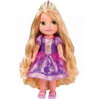 ADC Blackfira Disney Princess Princezna Locika