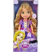 ADC Blackfira Disney Princess Princezna Locika 2