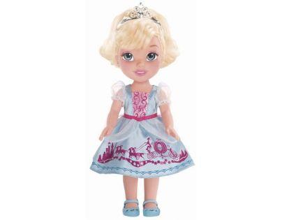 ADC Blackfire Disney Princezna Popelka