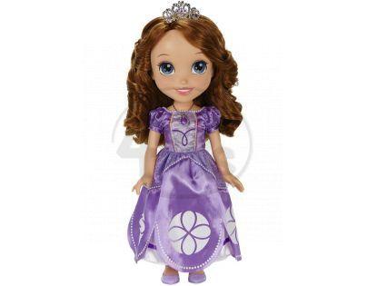 ADC Blackfire Disney Princezna Sofie První