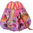 ADC Blackfire Disney Stan Minnie 2
