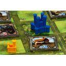 Fantasy Flight Games FKN20 - Království 3