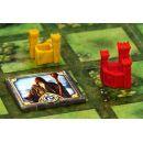 Fantasy Flight Games FKN20 - Království 4