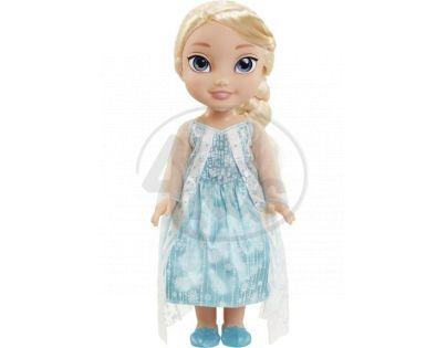 ADC Blackfire Ledové království Elsa a a Anna v zimních šatech - Elsa