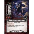 ADC Blackfire Pán Prstenů Kopce Emyn Muil 5