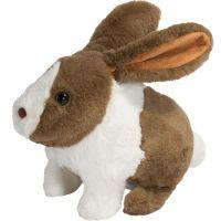 Addo Veselý hopsající králíček