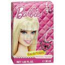 Admiranda Barbie EDT 30 ml 2