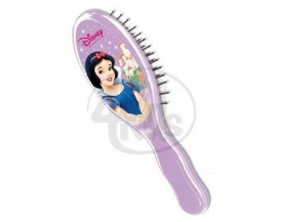 Admiranda Disney Princezny Sněhurka Kartáč na vlasy