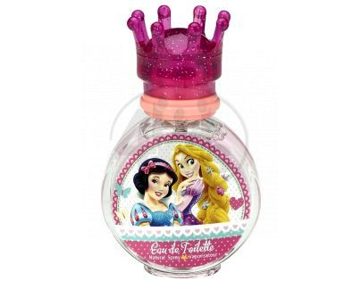 Admiranda Disney Princezny EDT 30 ml
