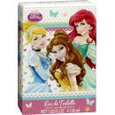 Admiranda Disney Princezny EDT 30 ml 2