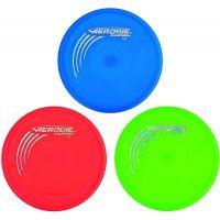 Aerobie Měkký létající Disk