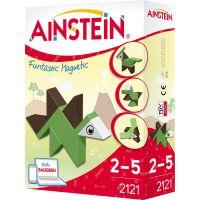 Ainstein Baby Dino