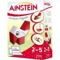 Ainstein My first