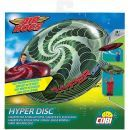 Air Hogs Hyper Disc - Spirála z teček 4