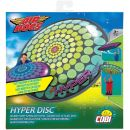Air Hogs Hyper Disc - Tečky 3