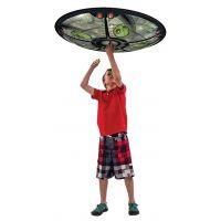 Air Hogs Hyper Disc - UFO 2