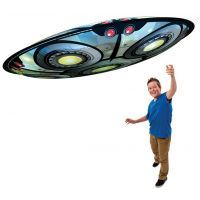Air Hogs Hyper Disc - UFO 3