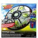 Air Hogs Hyper Disc - UFO 4