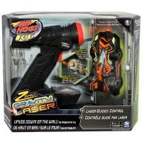 Air Hogs RC auto Laser Zero Gravity 2