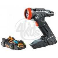 Air Hogs RC auto Laser Zero Gravity 4