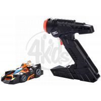 Air Hogs RC auto Laser Zero Gravity 5