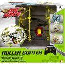 Air Hogs RC Roller Copter - Žlutá 3