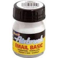 Airbrush Email Basic 39001 podkladová barva 25 ml