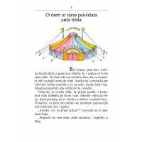 Albatros Anička a cirkus 3